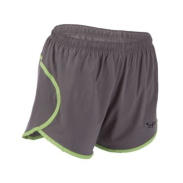 Women's Eclipse Training Short