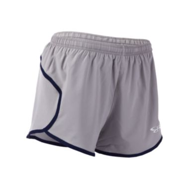 Women's Mystic Training Short