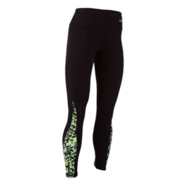 Women's Eclipse Legging