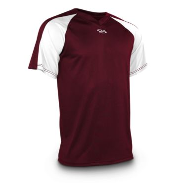 Men's Advantage Jersey