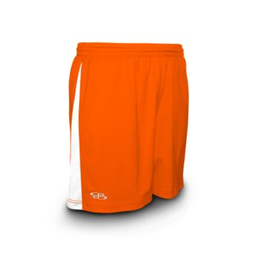 Men's Advantage Training Short
