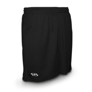 Men's Classic Training Short