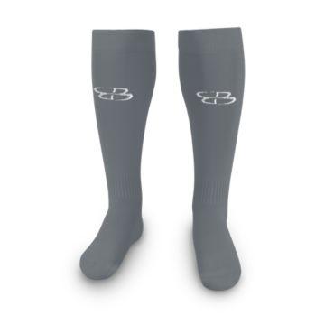 Vent Sock