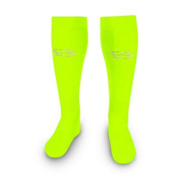 Men's Vent Sock