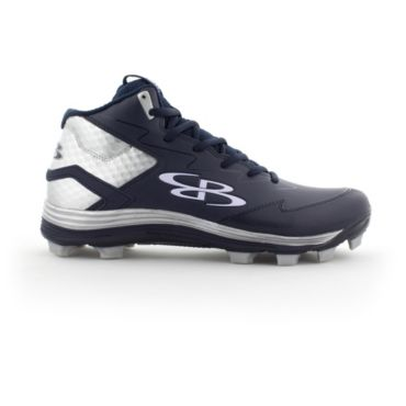Men's Advance Molded Mid Cleats