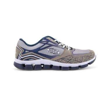 Men's Craze Training Shoe