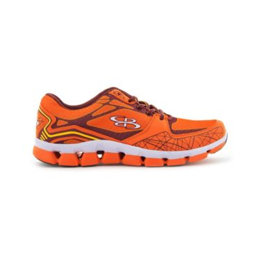 Men's Craze Training Shoe