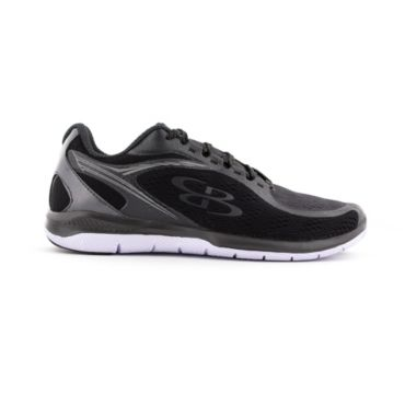 Men's Kinetic Training Shoe