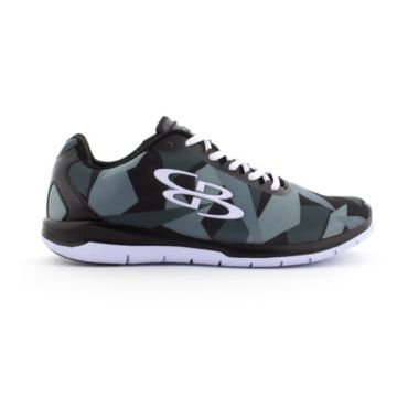 Men's Limitless Stealth Camo Training Shoe