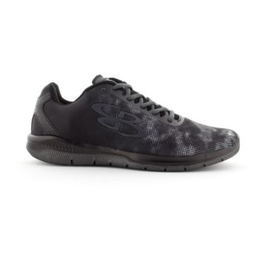 Men's Limitless Smoke Training Shoe
