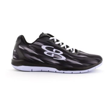 Men's Limitless Flow Training Shoe