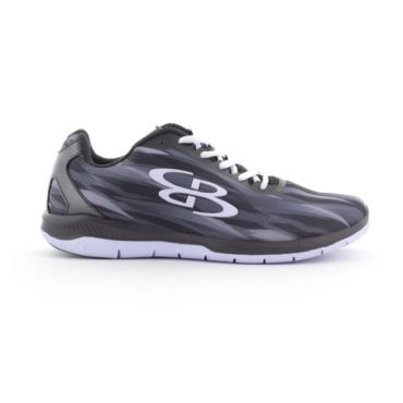Men's Limitless Flow Training Shoe