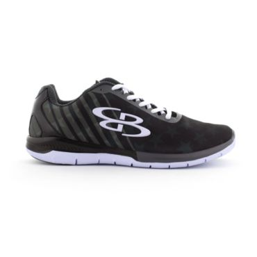 Men's SS Limitless Training Shoe