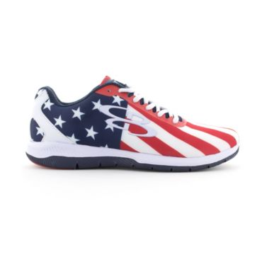 Men's Limitless Flag Training Shoe