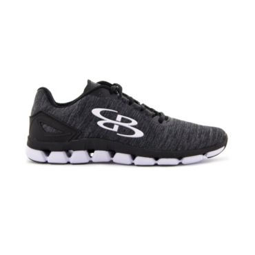 Men's Limitless Training Shoe
