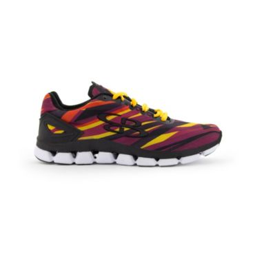 clearance s footwear boombah