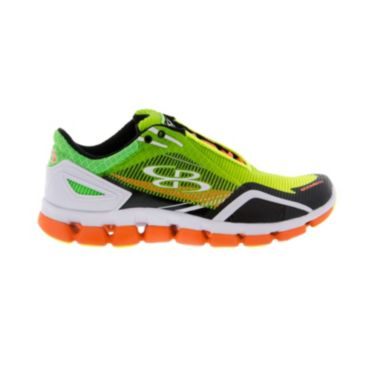 Men's Phaser Training Shoe