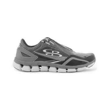 Men's Phaser Training Shoe