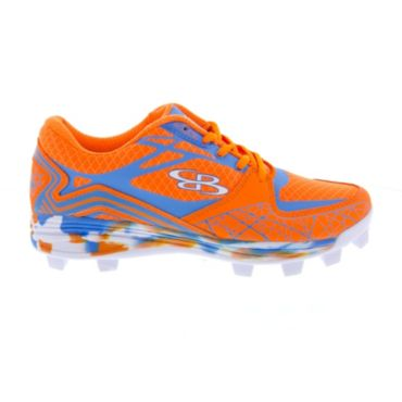 Men's Craze Molded Cleat