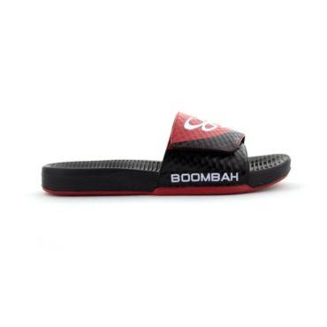 Men's Draft Slide Sandals