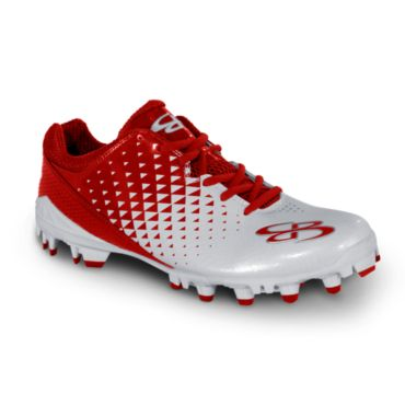 Men's Siege Molded Football Cleat Low
