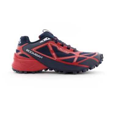 Hellcat Trail Shoes