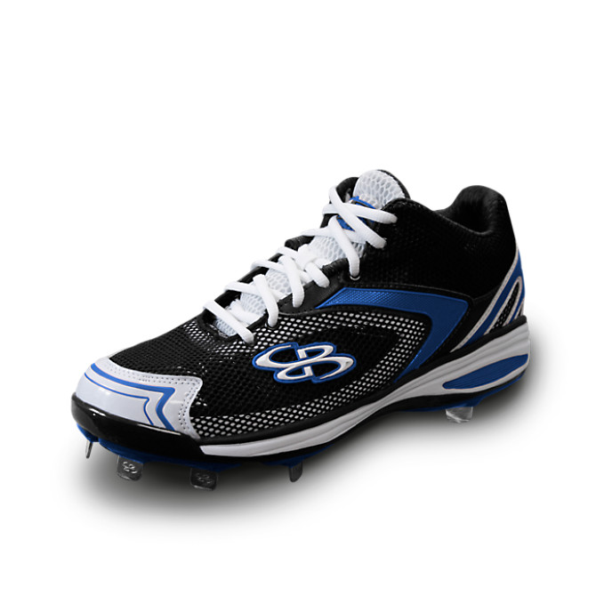 Clearance Men's Footwear Boombah