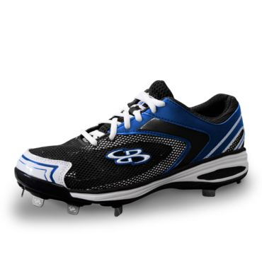 Clearance Men's Footwear Boombah