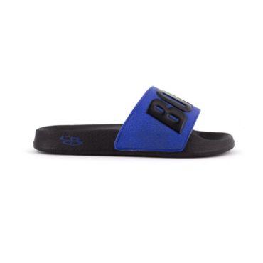 Impact Slide Sandals