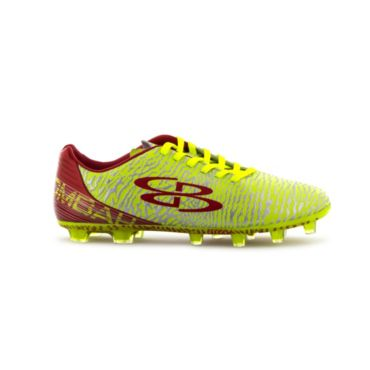 Men's Maestro Soccer Cleats