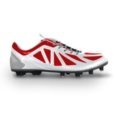 Men's Matrix Soccer Cleat