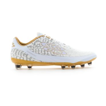 Men's Valkyrie Soccer Cleat