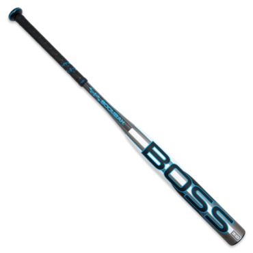 Boss XRT 3.0 Slowpitch Softball Bat
