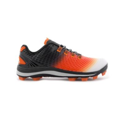 Men\u0027s Riot DPS Fade Molded Cleat