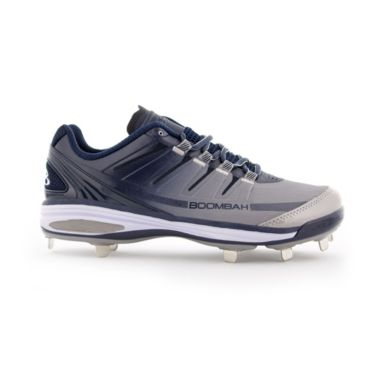 Men's Riot Metal Cleat 1.0