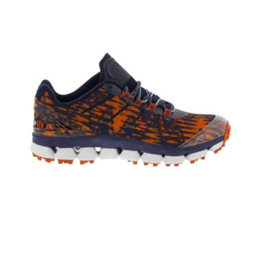 Men's Riot Turf Wave Refraction