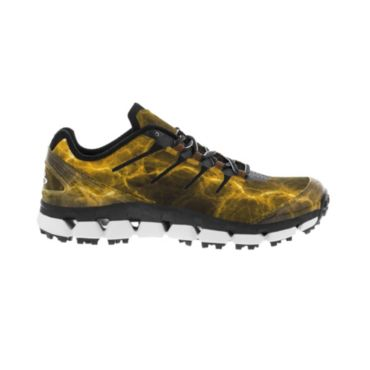 Men's Riot Turf Electric