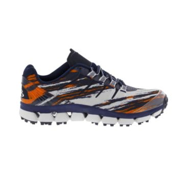 Men's Riot Turf Stripes