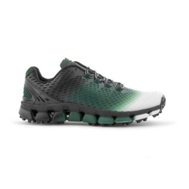 Men's Riot DPS Turf Fade