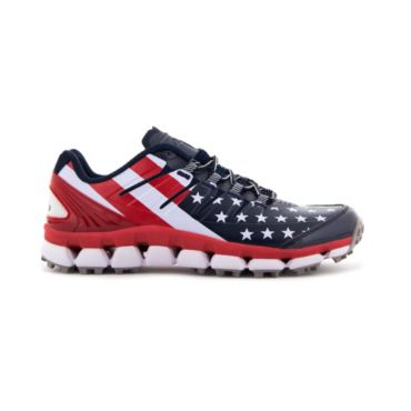 N Baseball Turf Shoes Canada
