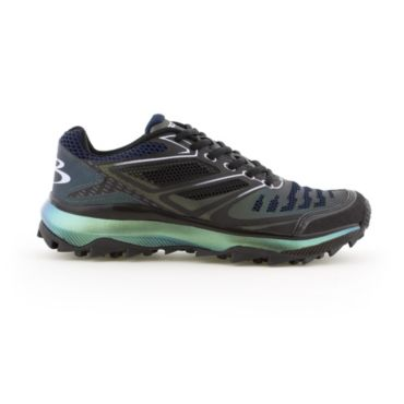 Men's Turbine SPD Turf Limited Edition