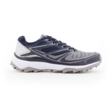 Men's Turbine Turf Shoe
