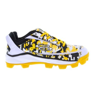 Men's Viceroy Molded Rubber Camo Cleat