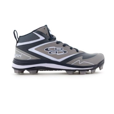 Women's A-Game Molded Mid Cleats