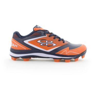 Women's A-Game Molded Cleats