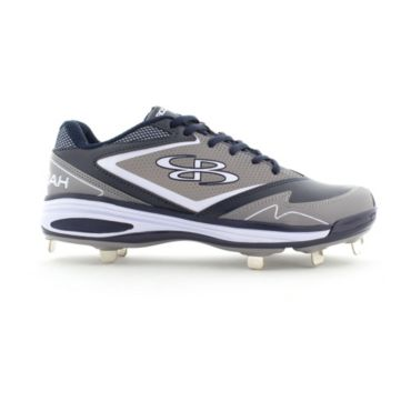Women's A-Game Metal Cleat