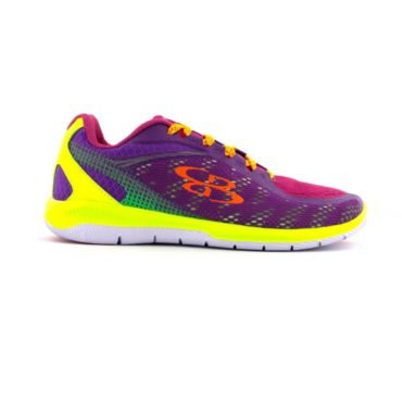 Women's Kinetic Training Shoe