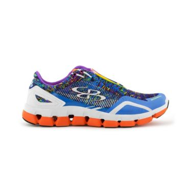 Women's Phaser Casual Athletic Shoe