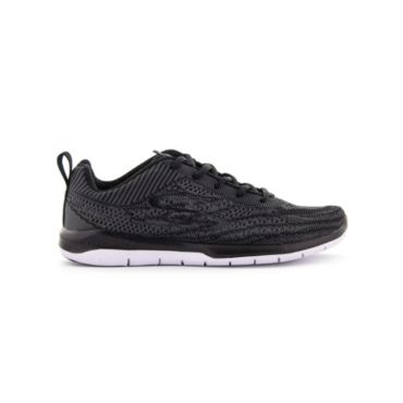 Women's Pureknit Training Shoes