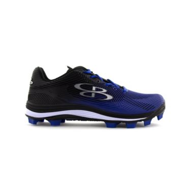 Women's Focus DPS Fade Molded Cleat